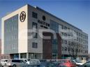 haston-city-hotel