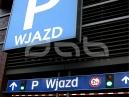 wjazd-na-parking-1